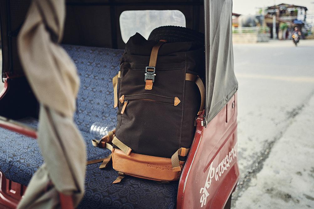 felix_groteloh_compagnon_backpack2_kathmandu_leatherbackpack_camerabag_4