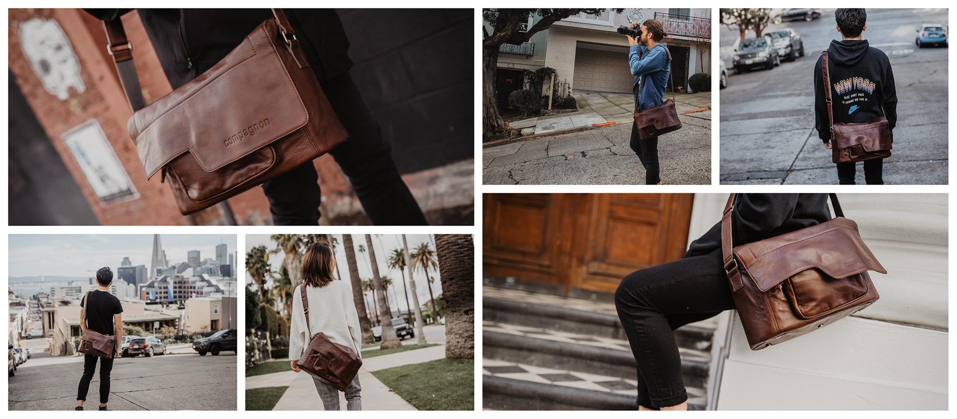 compagnon_medium-messenger_camerabag_leatherbag_shoulderbag