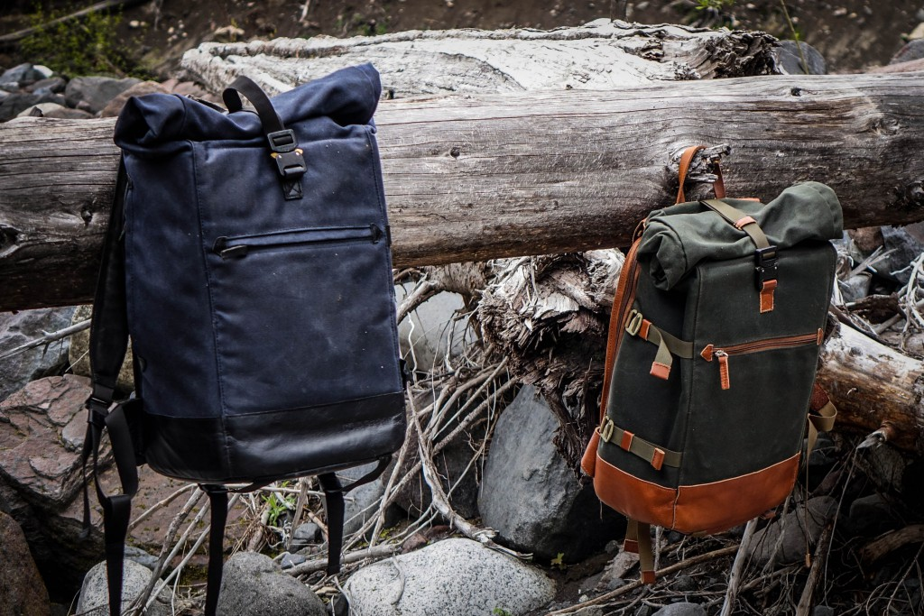 compagnon-backpack_2_kamera_rucksack_camera