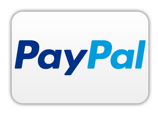Payment_paypal_safe_secure