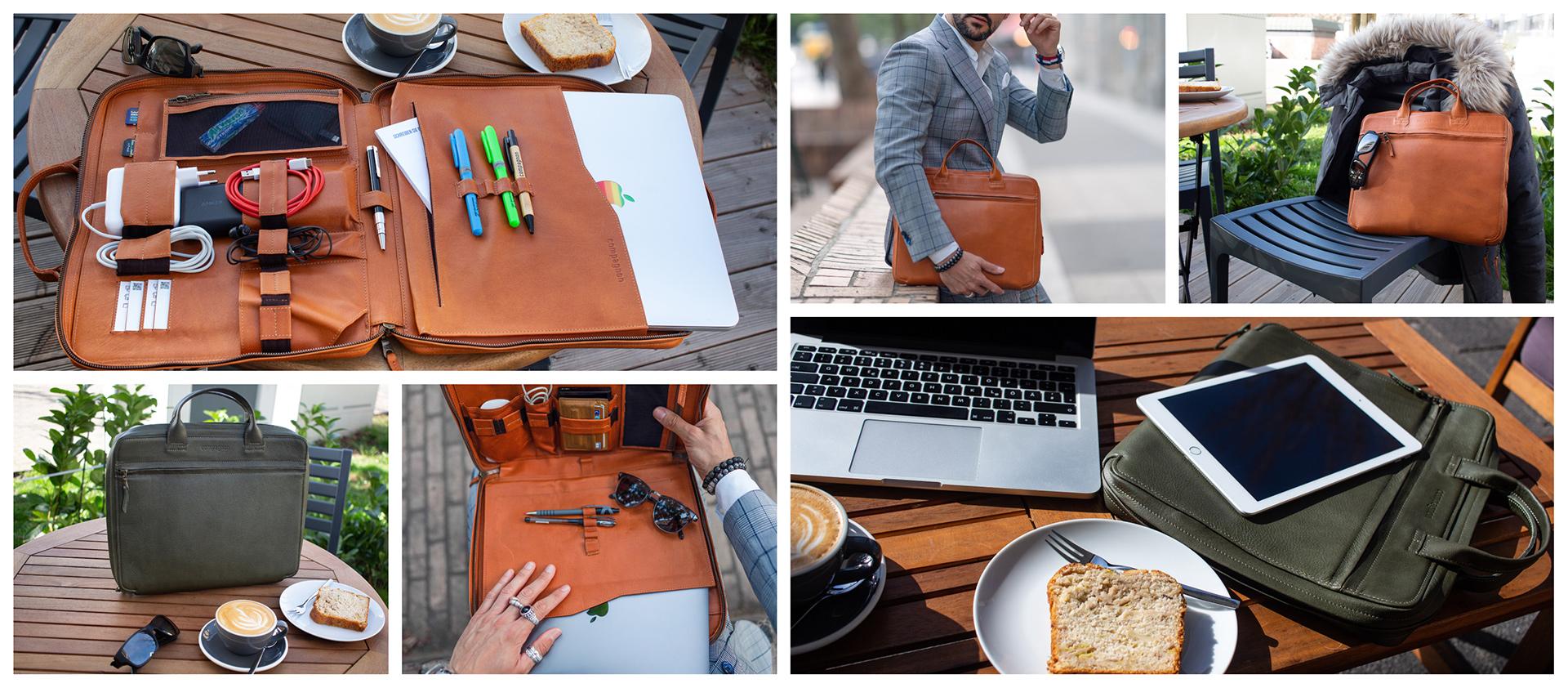 compagnon_folio13_laptopsleeve_leatherbag_businessbag