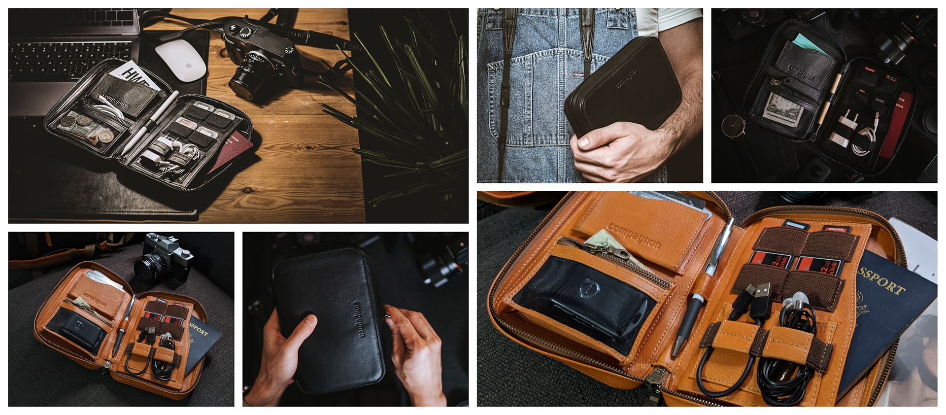 compagnon_folio7_cardwallet_leatherbag_businessbag_memorycards