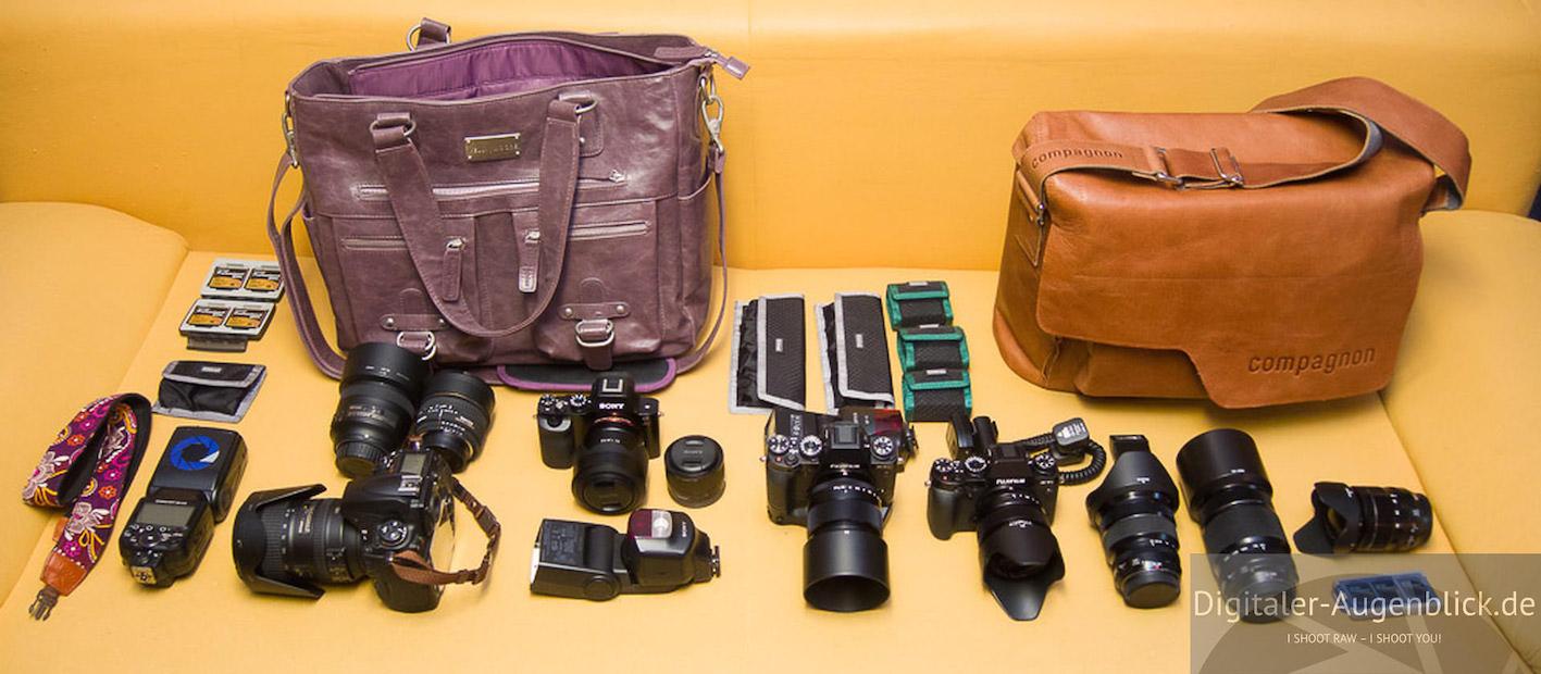 compagnon-small-camerabag-black-leather