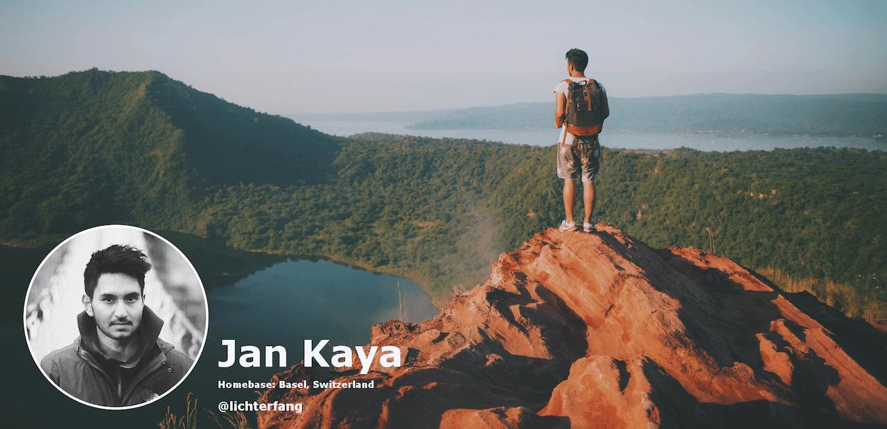 jan_kaya_ambassador_compagnon