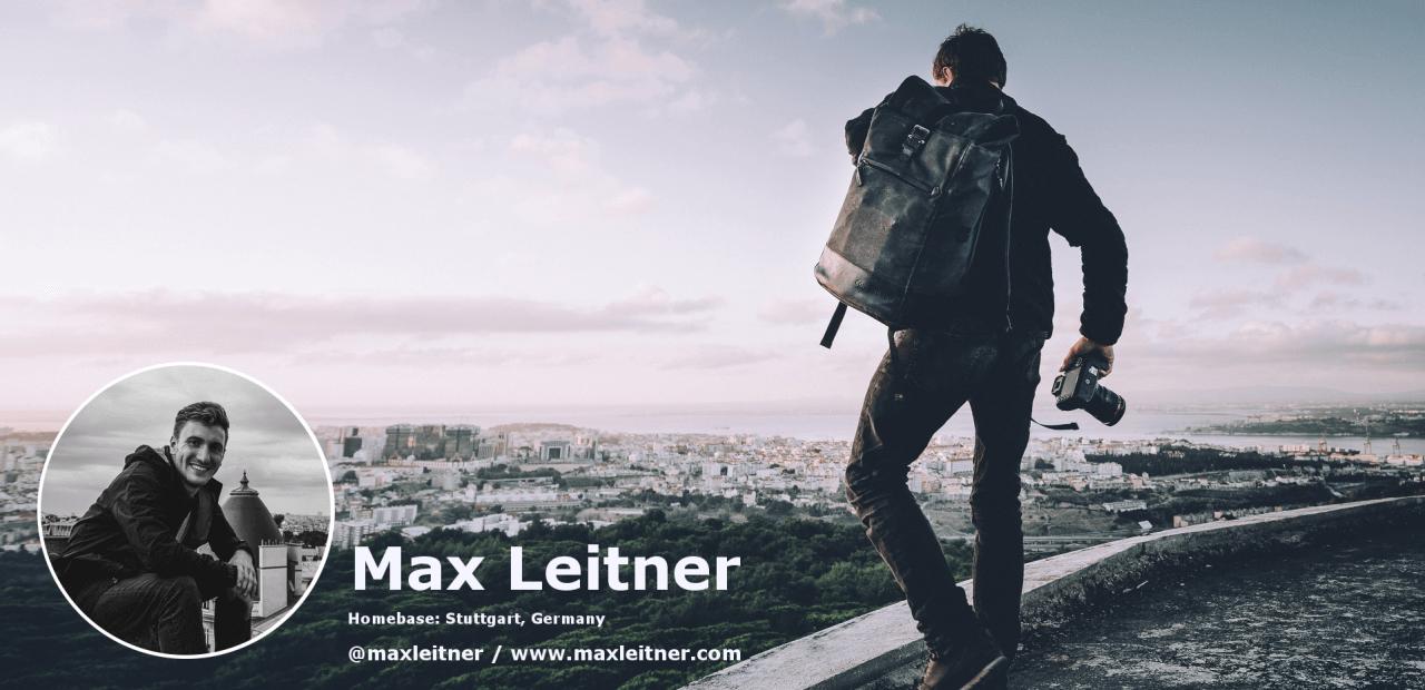 max_leitner_compagnon_ambassador