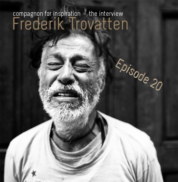 compagnon_trovatten_feature_title_emotion_interview