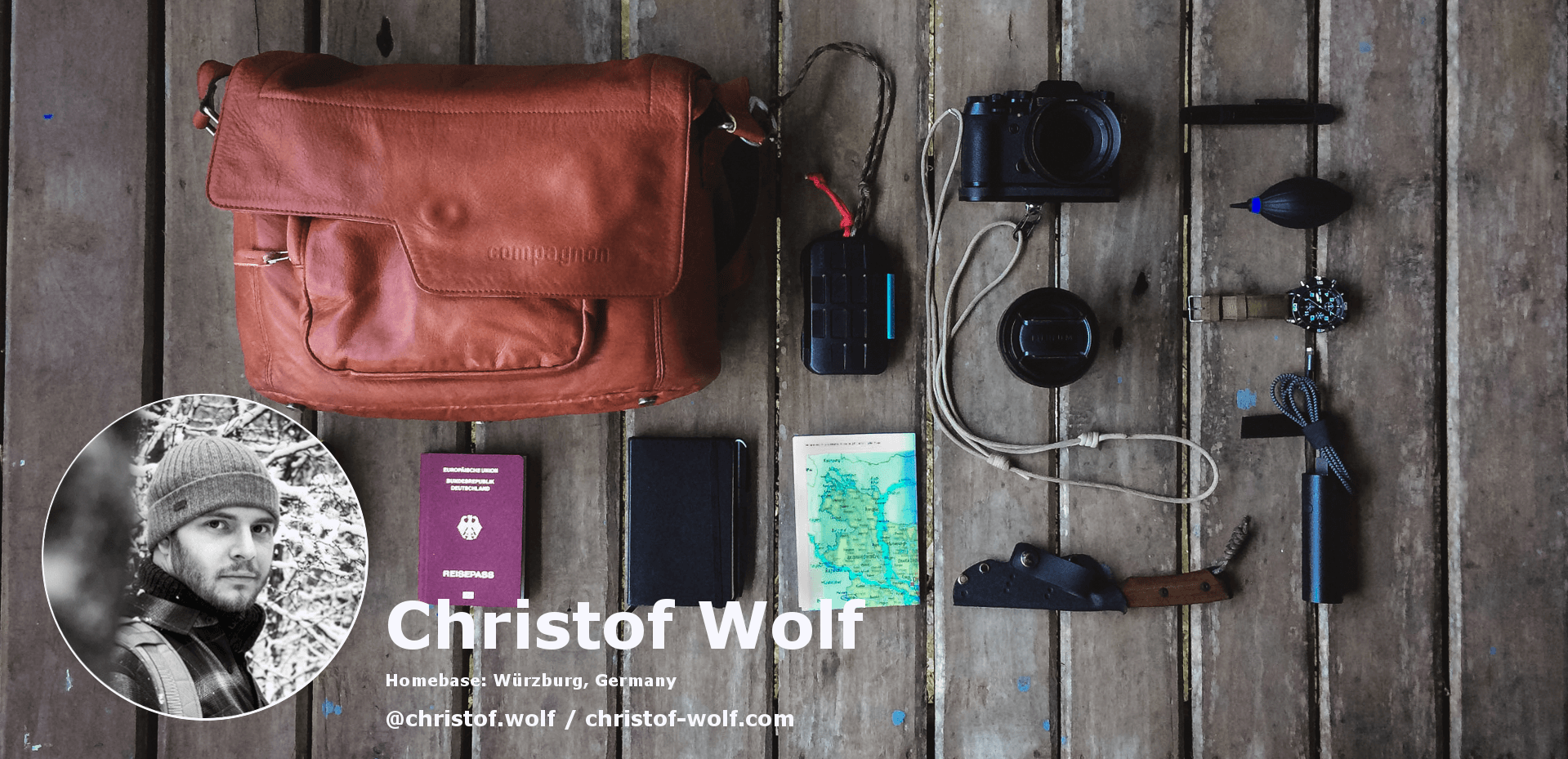 christof_wolf_ambassador_entry