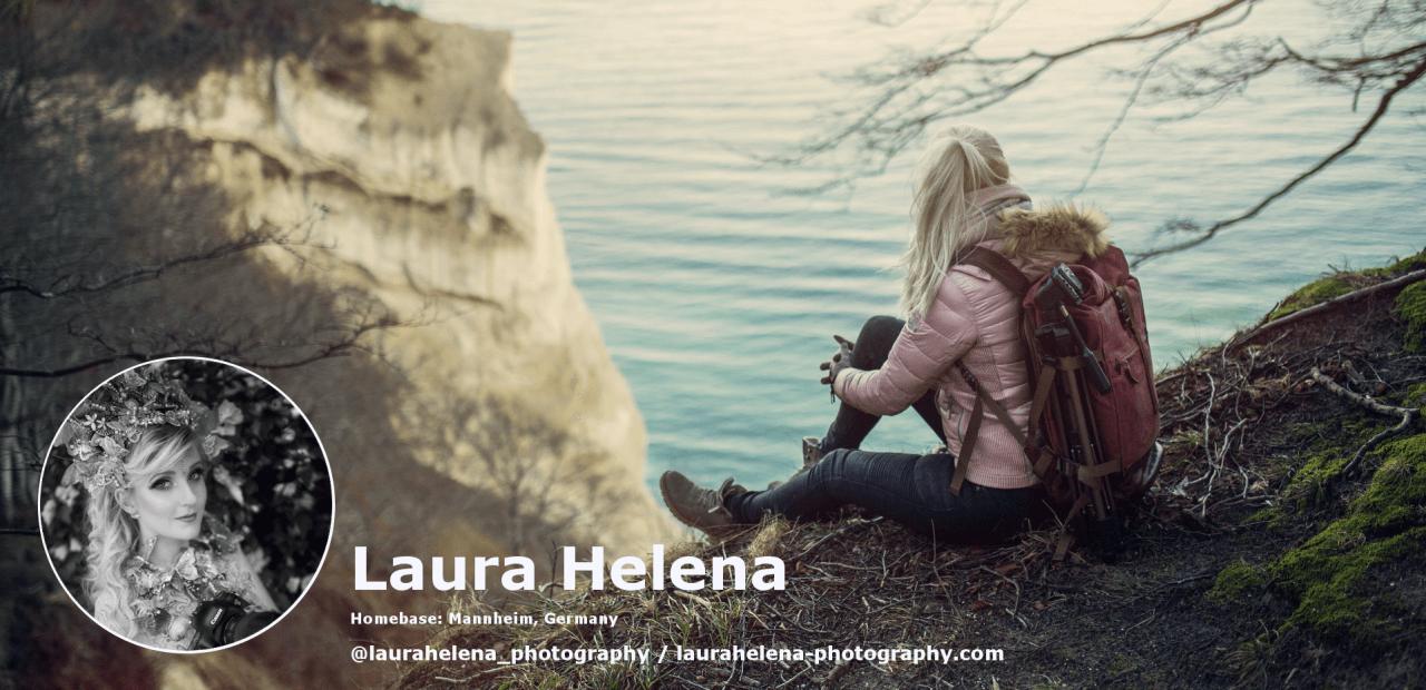 laura_helena_compagnon_ambassador