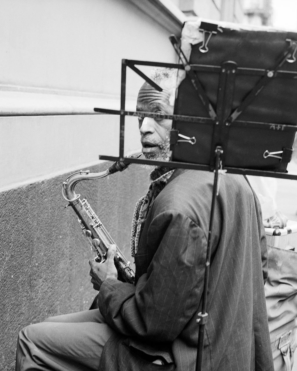 compagnon_trovatten_feature_street_musician