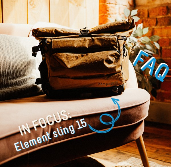 compagnon-Element-sling15-info-details-faq-productinfo-blog
