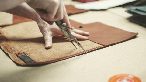 compagnon_production_workshop_werkstatt_handarbeit_craftsmanship_camerabags_kamerataschen_krakau_23-20-480x270