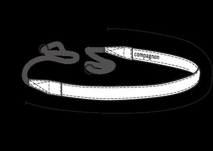 size6-strap