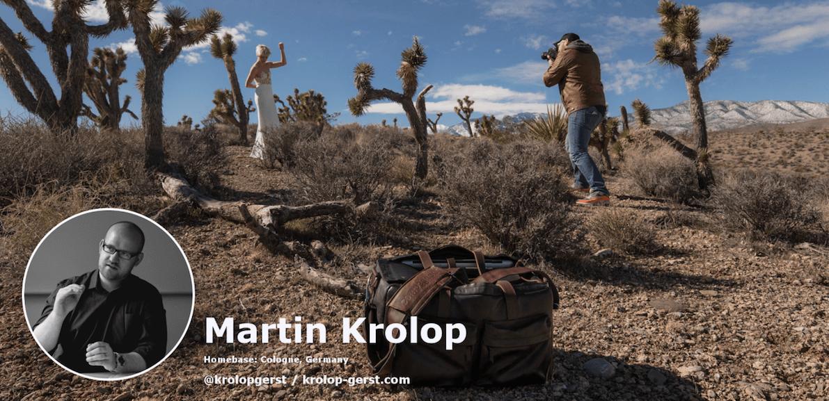 martin_krolop_krolop-gerst_compagnon_ambassador