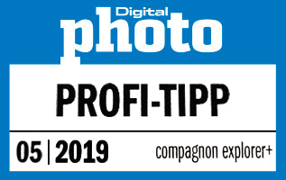 digitalphoto_test_profitipp_testsieger_compagnon_explorer