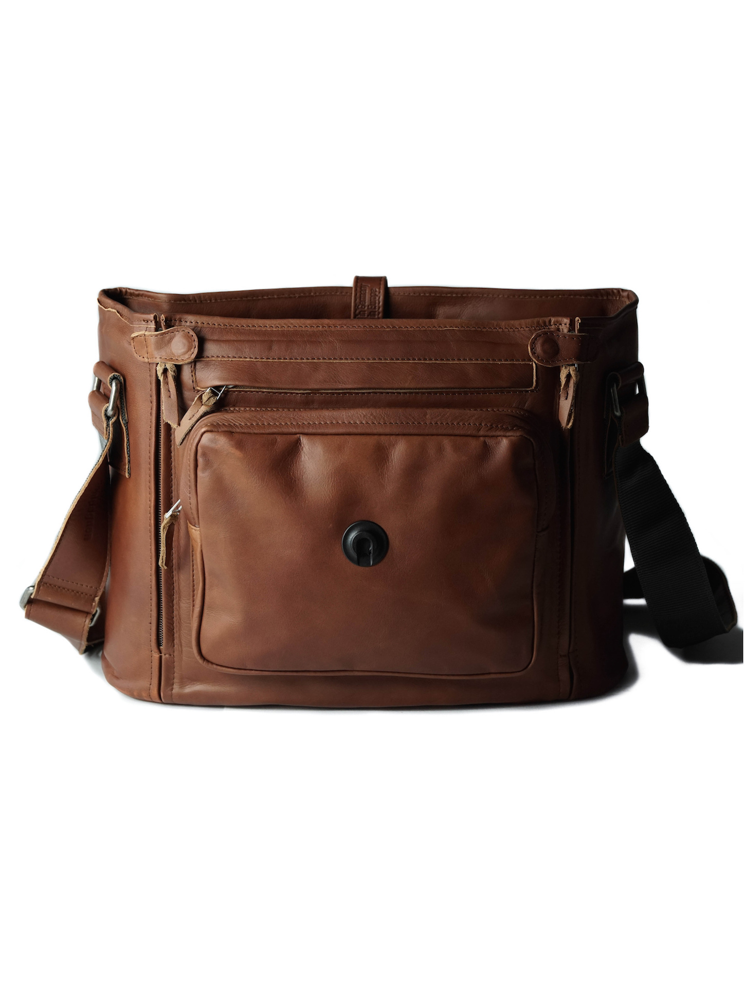 compagnon_messenger_light_brown_106-11-11-shop