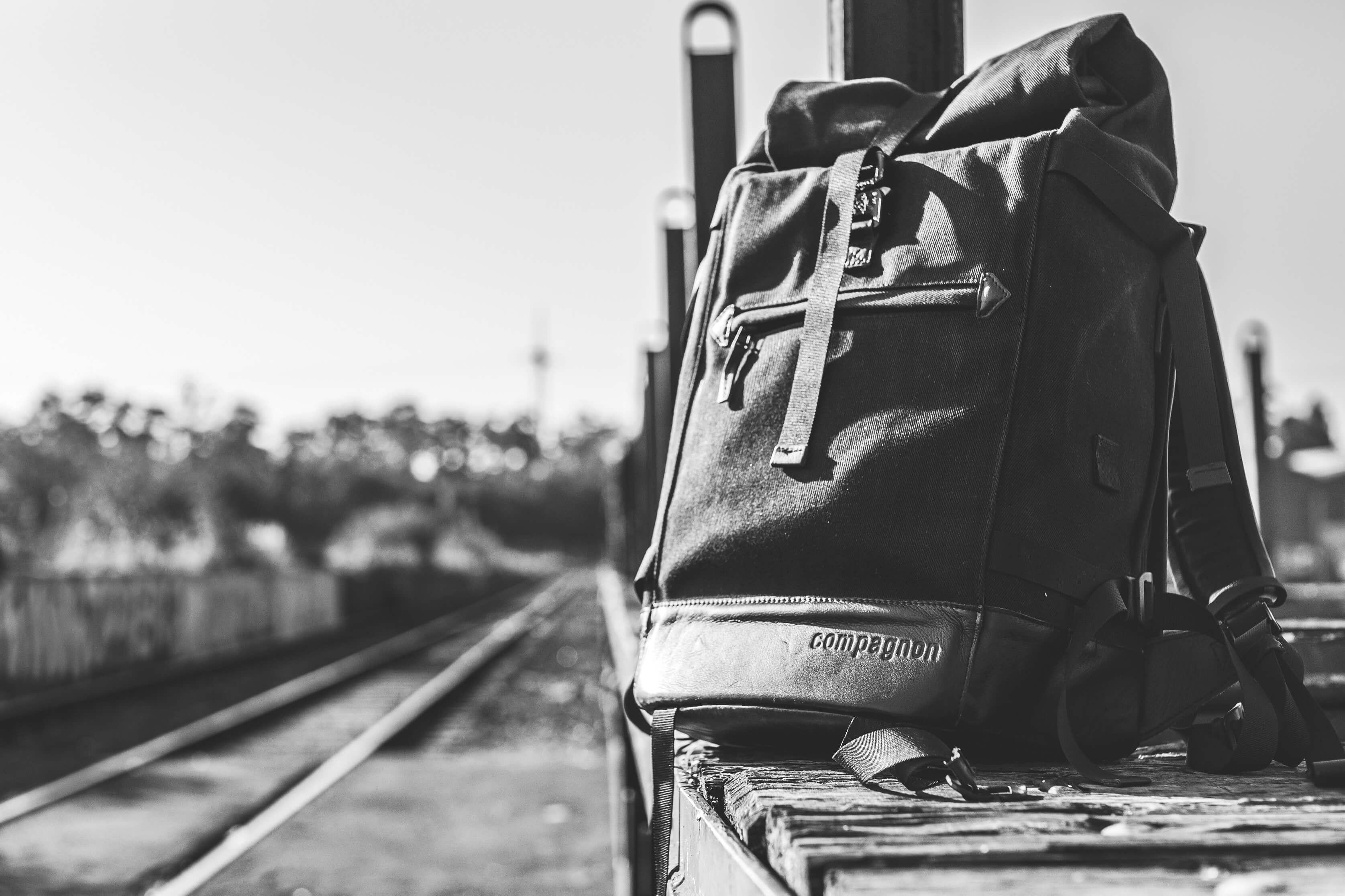 compagnon-camerabag-backpack2-daniel-wanders-vinyl5