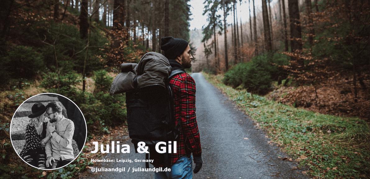 julia_gil_compagnon_ambassadors
