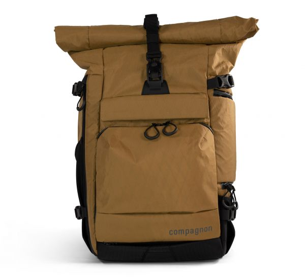 'Element backpack'