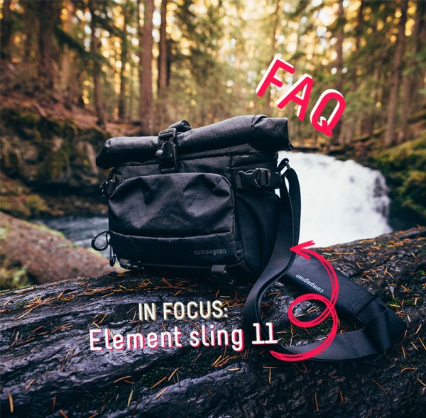 compagnon-Element-sling11-info-details-faq-productinfo-blog