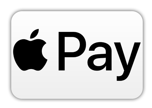 apple-pay_payment_compagnon_shop
