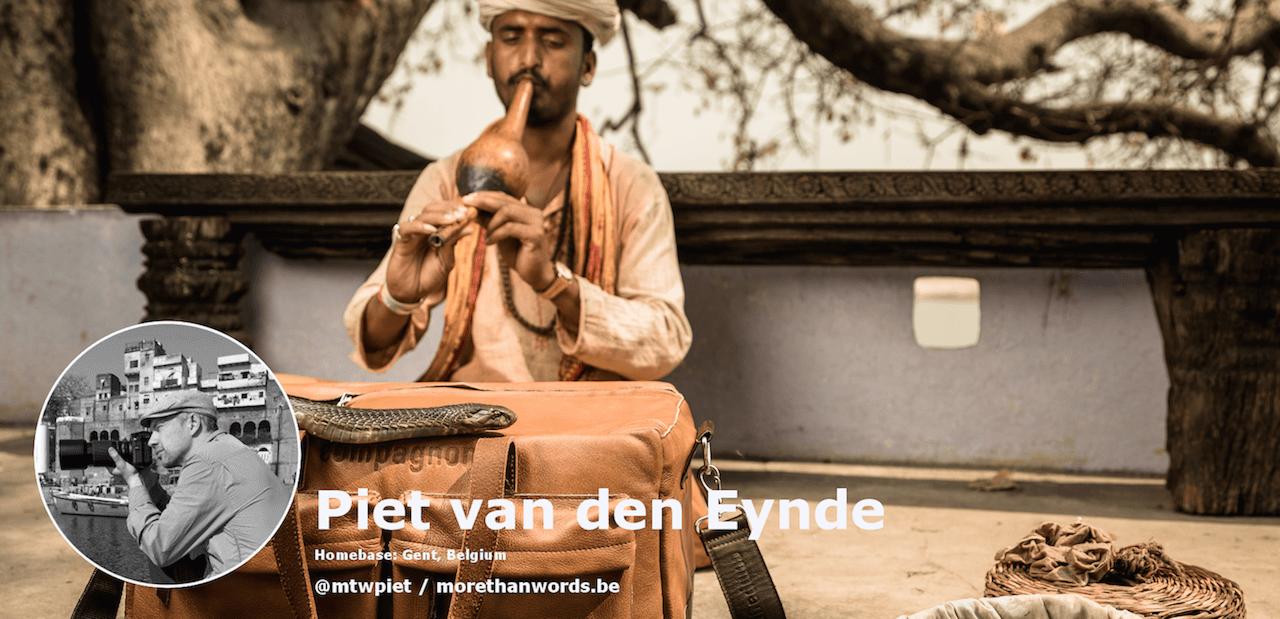 piet_van-den-eynde_compagnon_ambassador