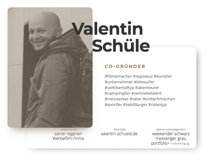 valentin_compagnon_gruender_team
