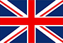 English_newsletter_flag