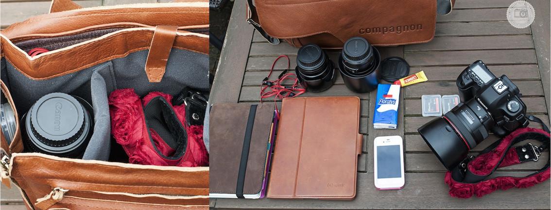 canon-5d-leather-camerabag-compagnon