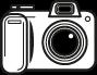 icon_camera_M