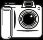 icon_camera_L