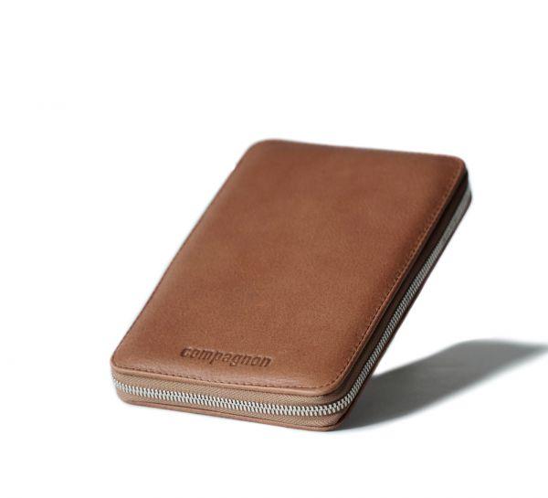 'the wallet' Speicherkarten-Etui & Organizer