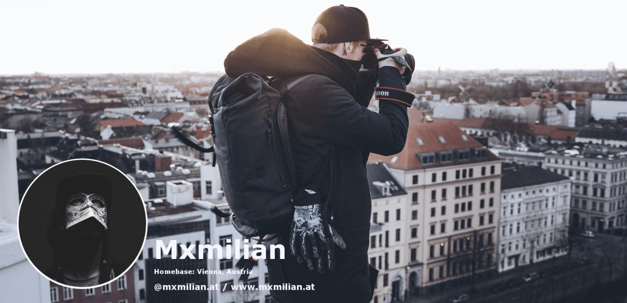 mxmilian_lowlightleague_compagnon_ambassador