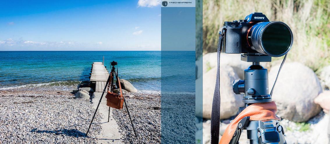 taschenfreak-camerabag-sony-a7r-a7s