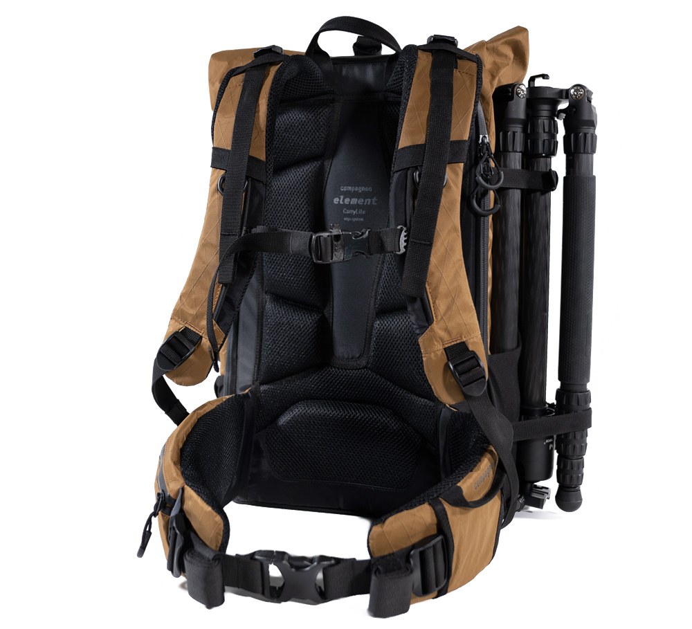 compagnon_element_backpack_photo_backpack_carrylite_ergosystem_comfortable_backsystem_for_photography