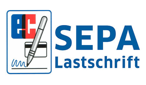 sepa_lastschrift_bankwire_zahlung_payment_shop