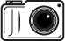 icon_camera_S