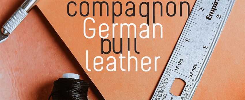 icon_compagnon_german_bull_leather_banner