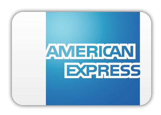 compagnon_shop_payment_amex_americanexpress_creditcard_checkout