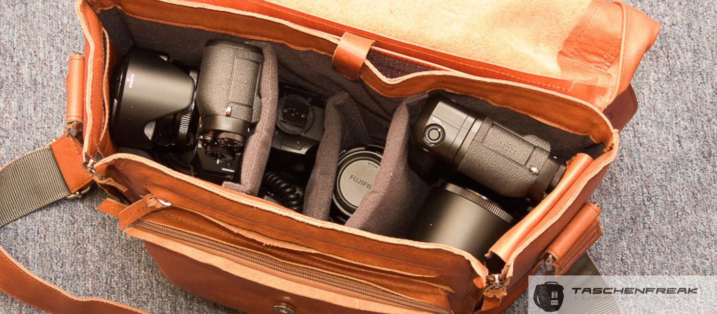 compagnon_medium_messenger_review_taschenfreak_fototasche_leder_leather_camerabag