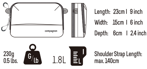 icon_dimensions_element_pouch_with_volume