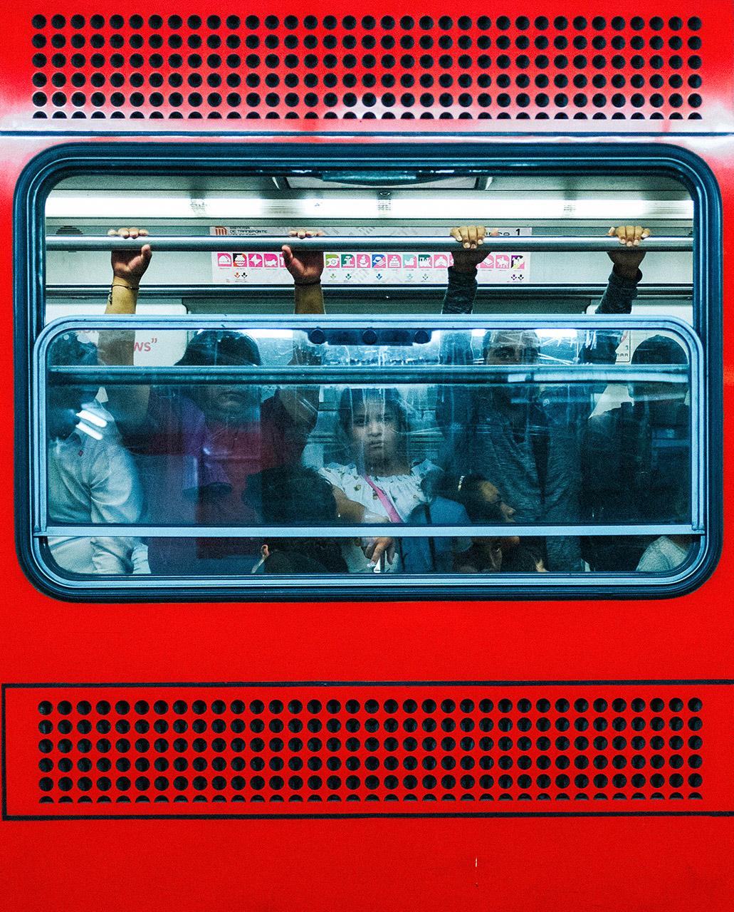 compagnon_trovatten_feature_girl_subway