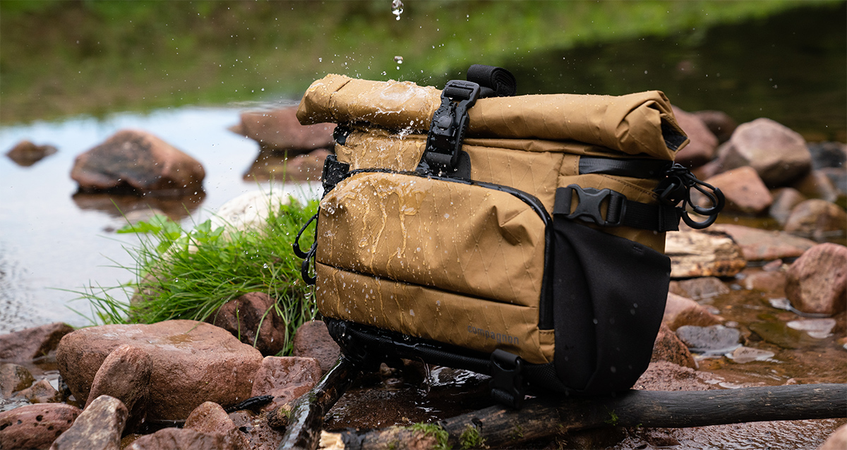 compangnon_sling11_waterresistant_photo_sling_bag_xpac_ultralight
