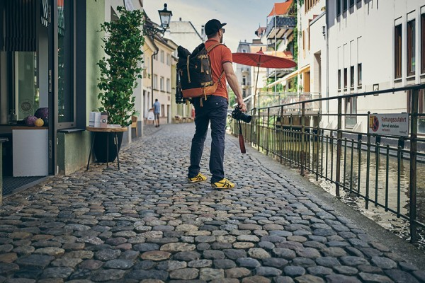 compagnon_backpack2_camerabag_052_by_Felix_Groteloh_blog