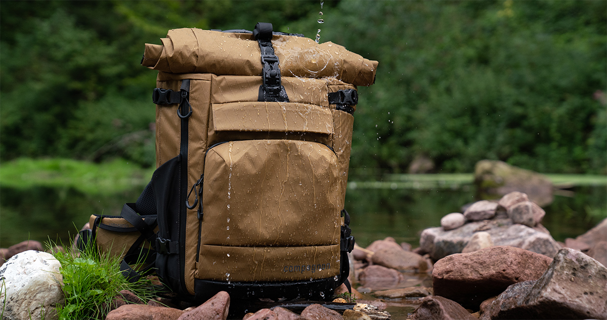 compangnon_element-backpack_waterresistant_photo_bag_xpac_ultralight