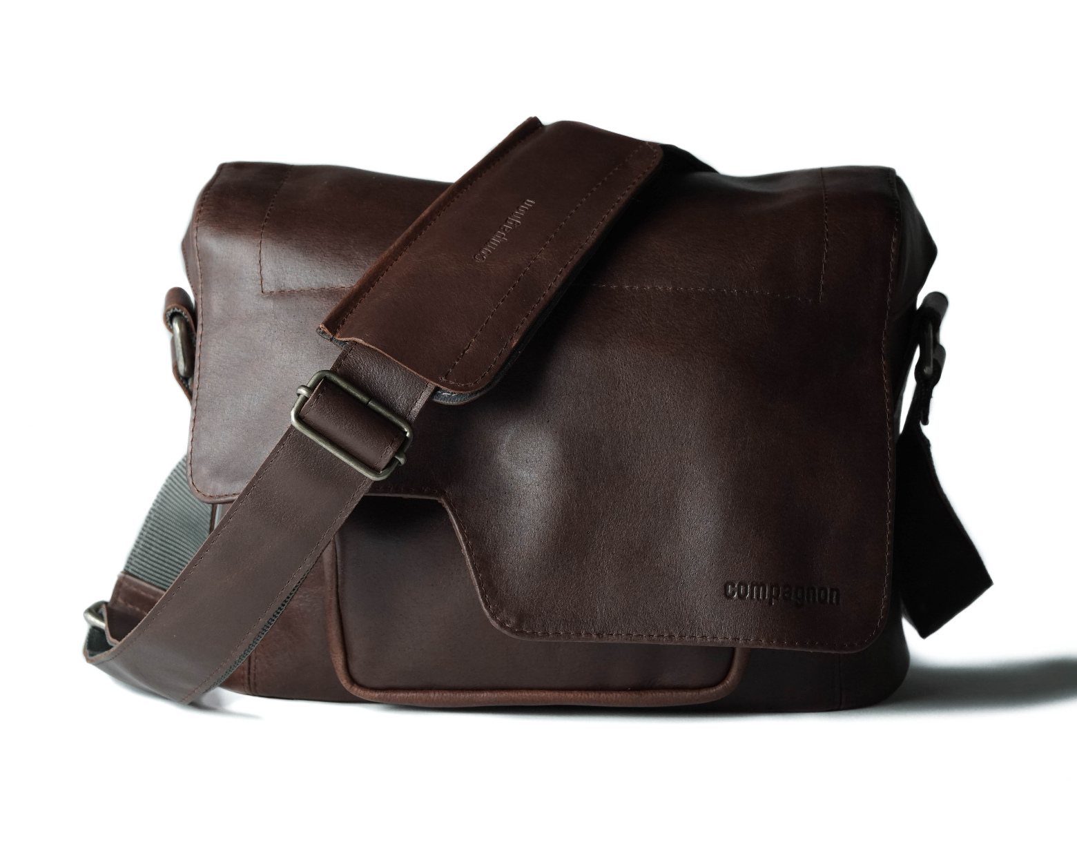 compagnon_little_messenger_dark_brown_207