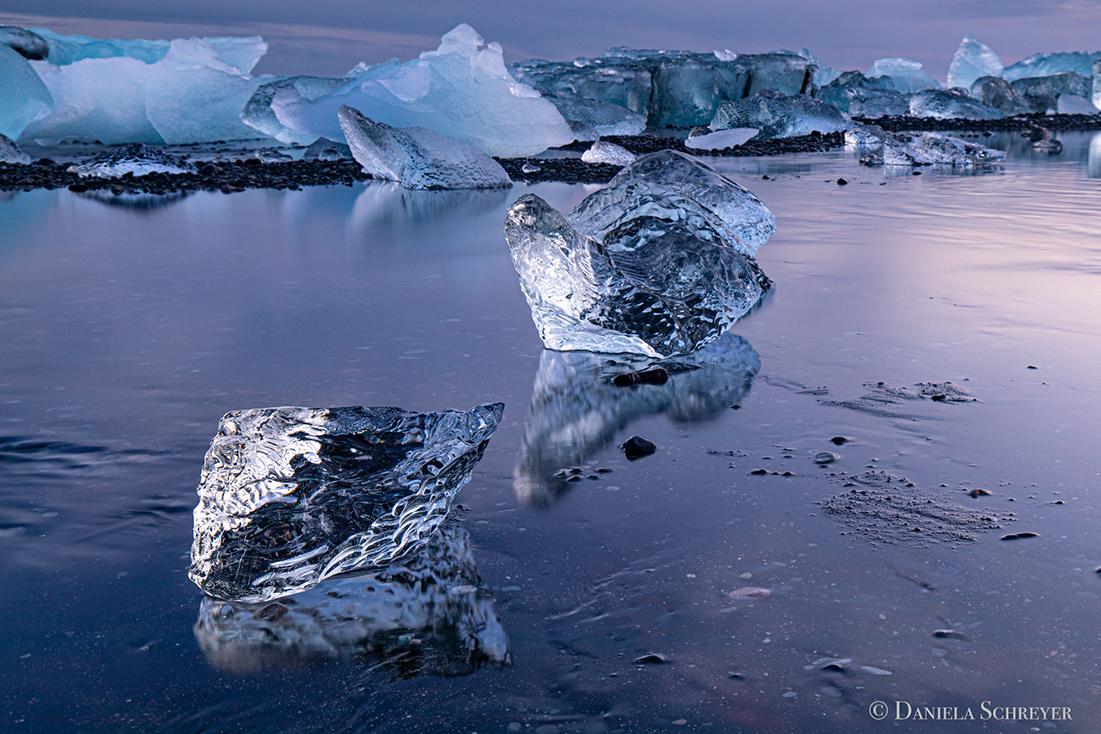 daniela_schreyer_island_compagnon_explorer-_blogstory_10