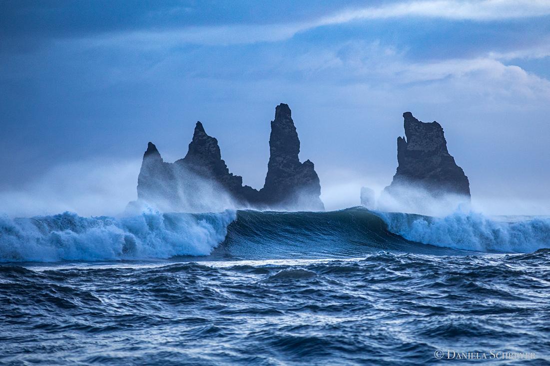 daniela_schreyer_island_compagnon_explorer-_blogstory_13