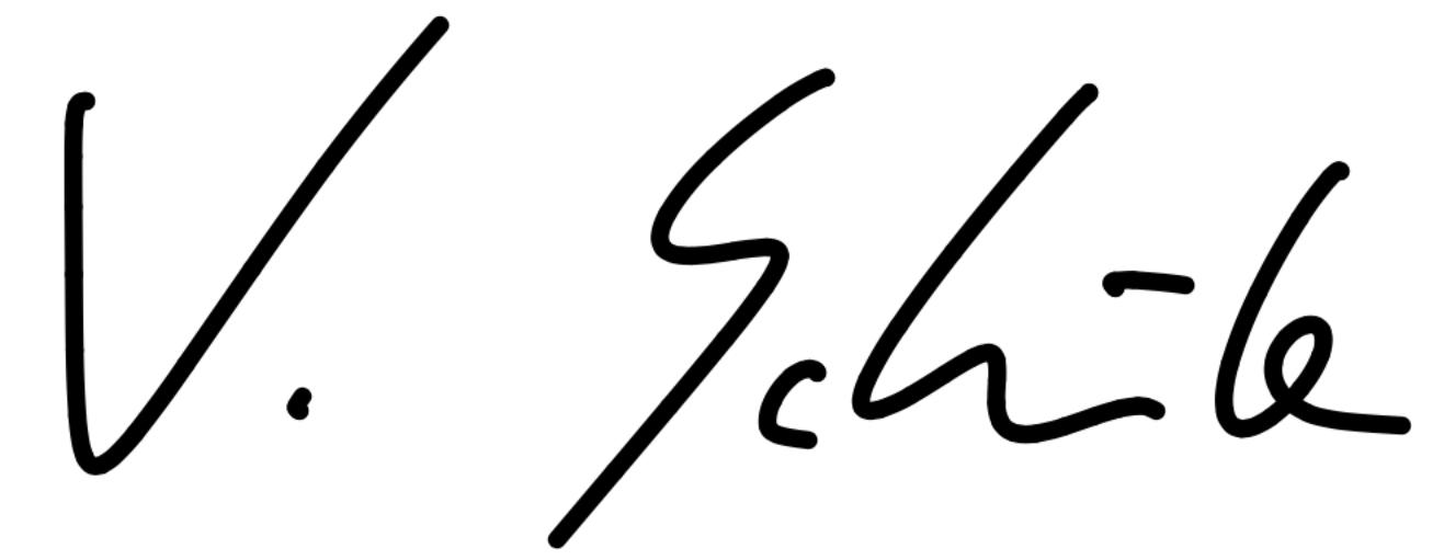 valentin_schüle_signature_compagnon
