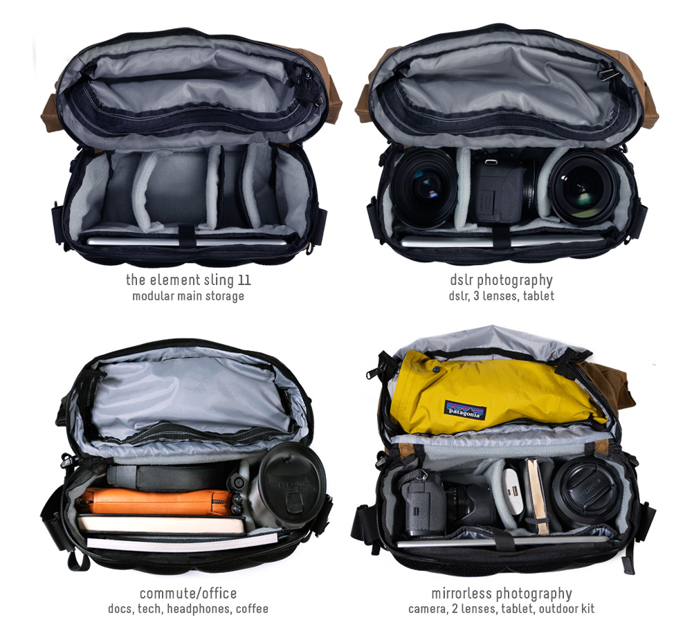 compangnon_sling11_daypack_rolltop_photo_sling_bag_xpac_ultralight