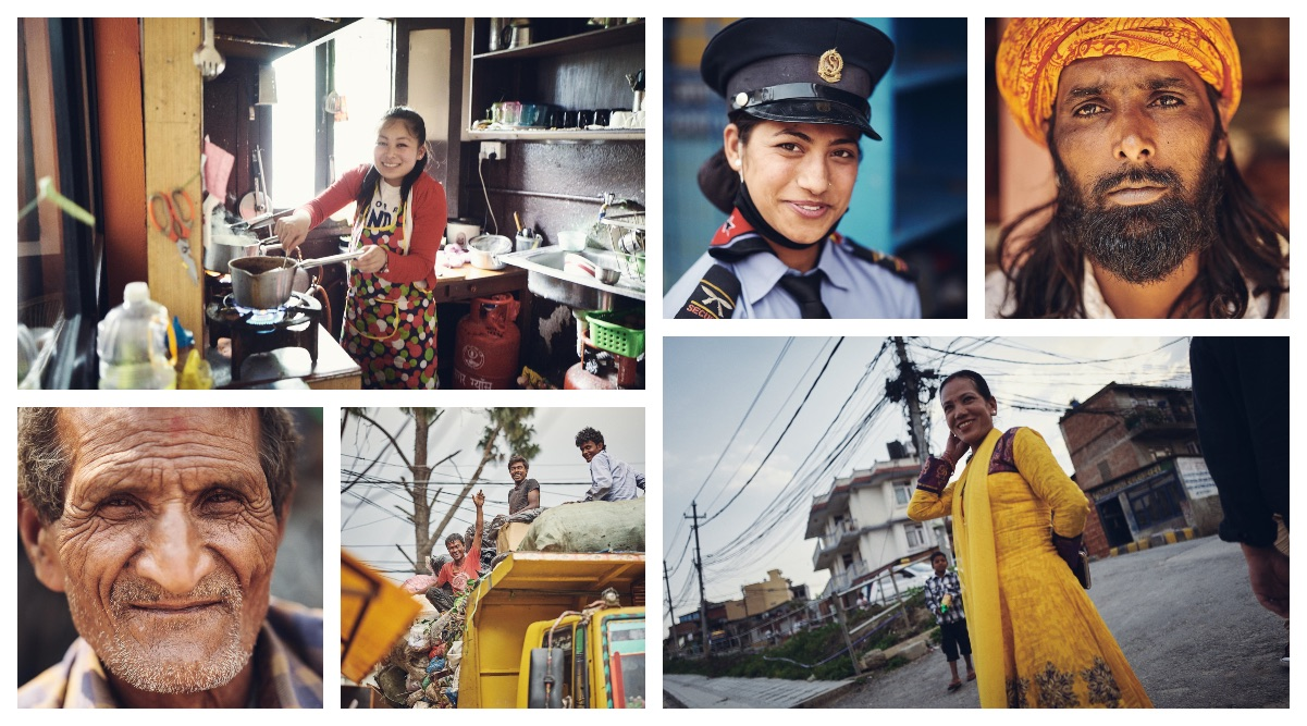 felix_groteloh_compagnon_backpack2_kathmandu_leatherbackpack_camerabag_2